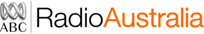 ABC RadioAustralia