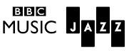 BBC MUSIC JAZZ (2015)
