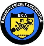 Bahams cricketassco