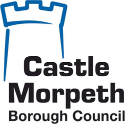 Castle Morpeth Borough Council