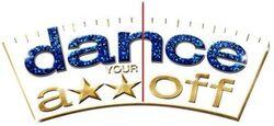 Dance Your A★★ Off Season 2