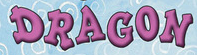 Draagonbooks