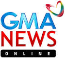 Gmanewsonline2011to2015