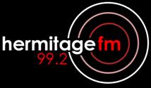 HERMITAGE FM (2009)