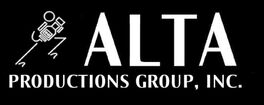 Image.altaproductionsgroup2011