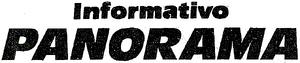 InformativoPanorama1992