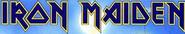 Iron maiden SSOASS logo
