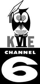 KVIE Logo-60
