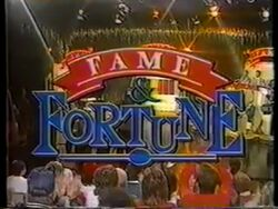 Michigan Lottery's Fame & Fortune