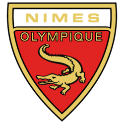 Olympique-Nimes@2.-old-logo
