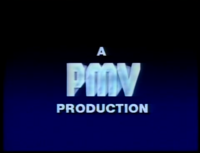 PMV Production