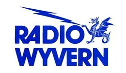 RadioWyvern1985