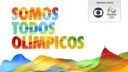 Somos todos olimpicos home rede globo 620x349