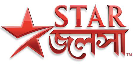 File:Star Jalsha.png