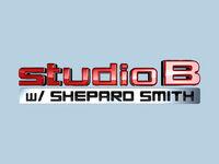 Studio-b-with-shepard-smith-3