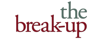 The-break-up-movie-logo