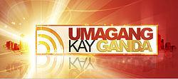 Umagang Kay Ganda 2007
