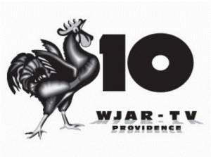 File:Wjar first logo.png