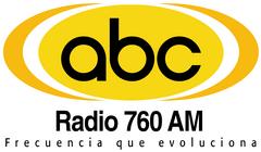 XEABC760