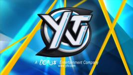 YTV Original 2007 URL