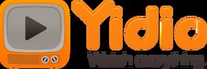 Yidio logo