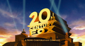 20th Century Fox 2006 logo