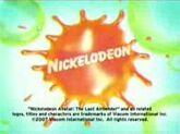 250px-Nickelodeon 2006