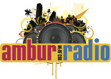 AMBUR RADIO (2009)