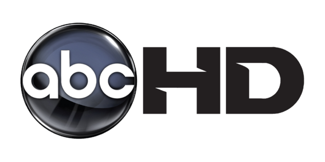 File:Abc hd.png