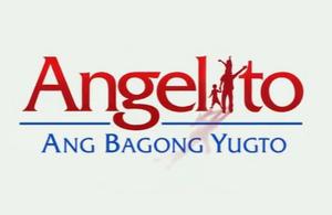 Angelito2titlecard