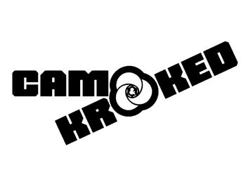 CamoKrooked logo 01