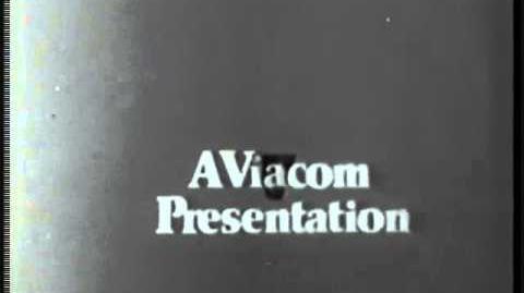 Film-O-Vision Viacom V of Doom (Fast Music-1976)