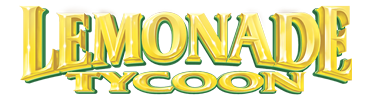 File:Lemonade-tycoon-mobile-logo.png