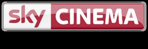 Sky de cinema action