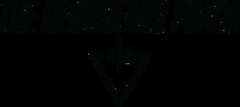 TDWP band logo 03