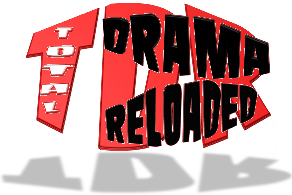 File:Total Drama Reloaded logo.png