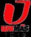 UniMas Phoenix 2013