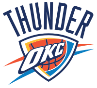 File:200px-Oklahoma City Thunder svg.png