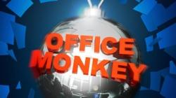 250px-Officemonkey logo