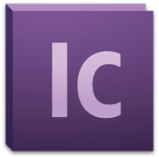 Adobe InCopy (2010-2012)