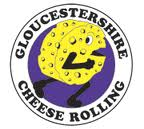 Cheeseroll