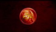 EA RA3
