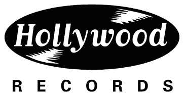 File:Hollywood Records.png