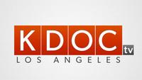 Kdoc2012 a