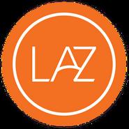 Lazada Icon