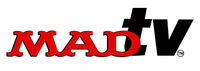 Madtv-logo