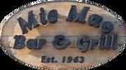 Mic Mac Bar & Grill