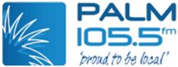 Palm FM 2013