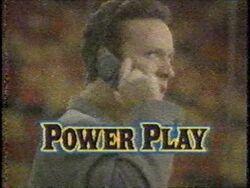 PowerPlayCTV