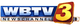 File:WBTV 1998.png